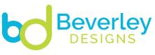 Beverley Designs Logo
